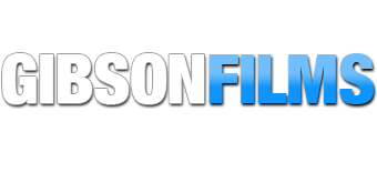 GIBSONFilms - CJ Gibson  Freelance Video Producer