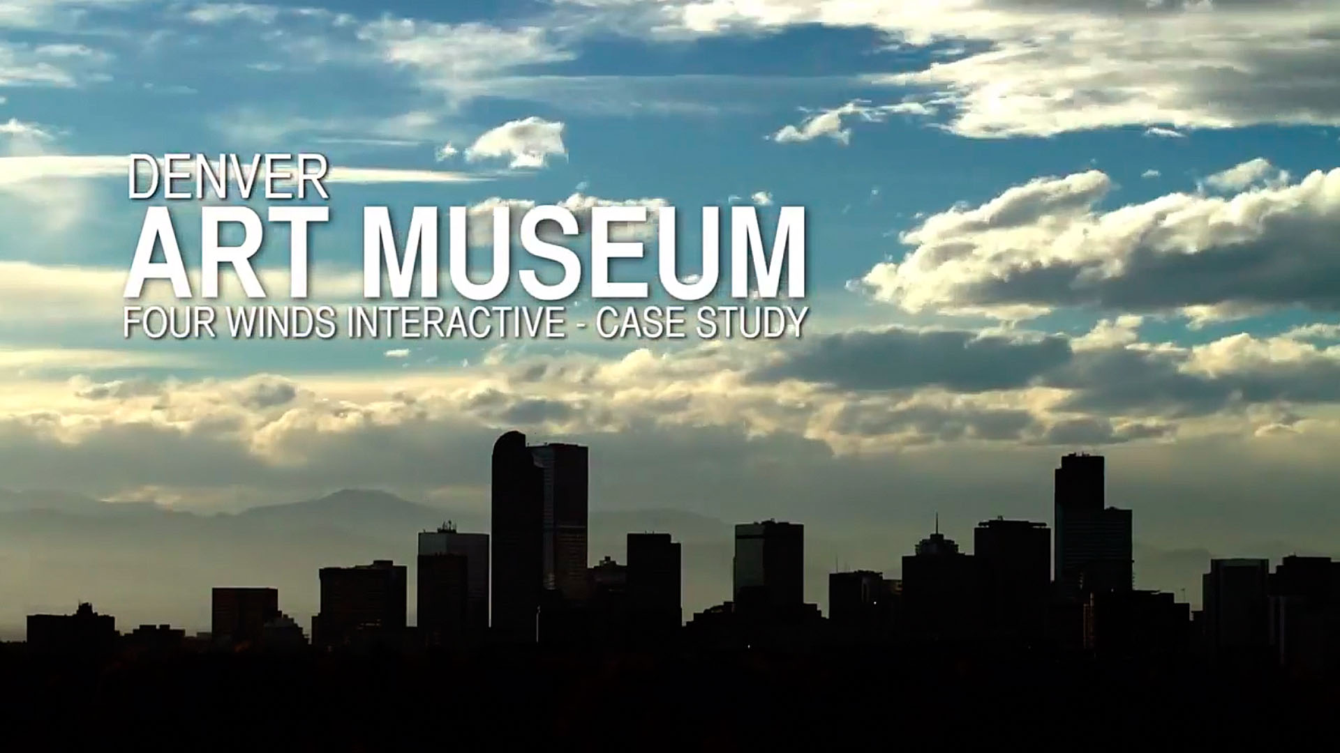 gibsonfilms_feature_fwi_denver_artmuseum