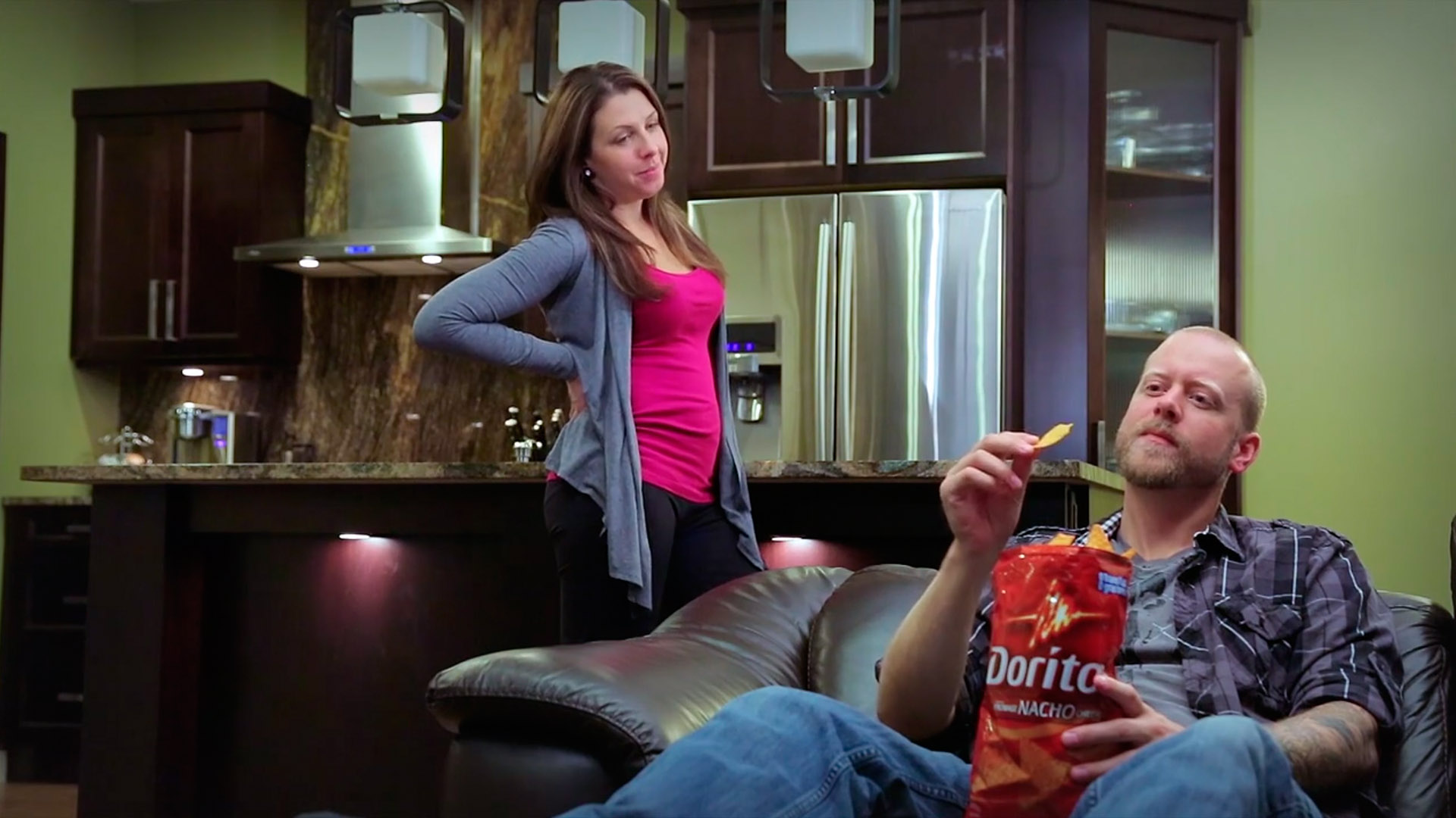 gibsonfilms_feature_image_doritos2013
