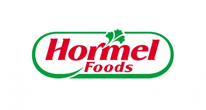 gibsonfilms_hormelfoods