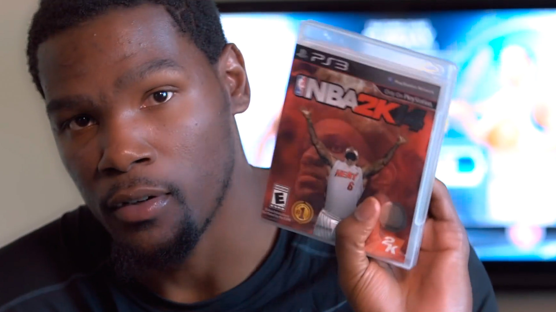 gibsonfilms_feature_image_nba2k14_durant